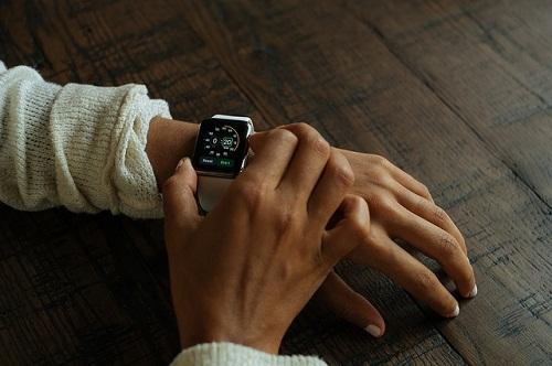 modne ure