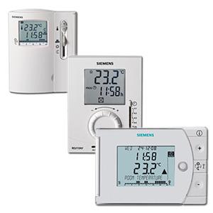 sobni-termostati